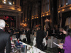 12th Annual Charity Auction of Vladislav Tretyak and CERBA
